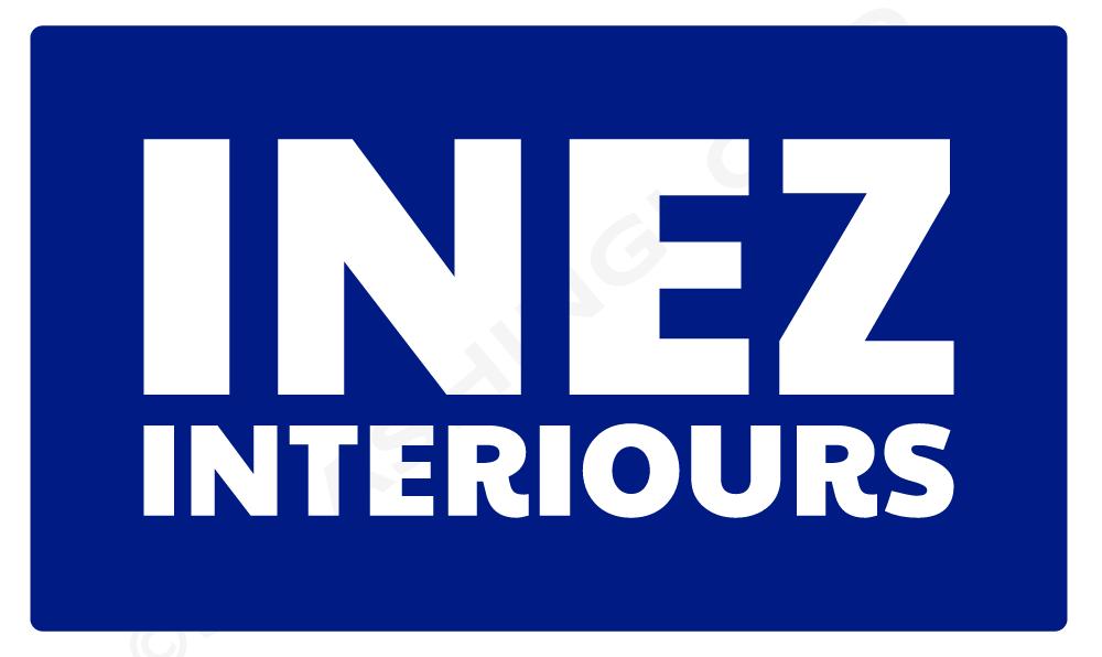 Inez Interiors